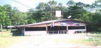 บ้านเดี่ยวหลุดจำนอง ธ.ธนาคารอาคารสงเคราะห์ บางโกระ โคกโพธิ์ ปัตตานี
