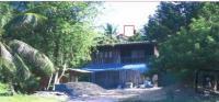 บ้านเดี่ยวหลุดจำนอง ธ.ธนาคารอาคารสงเคราะห์ ปากู ทุ่งยางแดง ปัตตานี