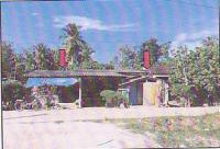 บ้านเดี่ยวหลุดจำนอง ธ.ธนาคารอาคารสงเคราะห์ เมาะมาวี ยะรัง ปัตตานี